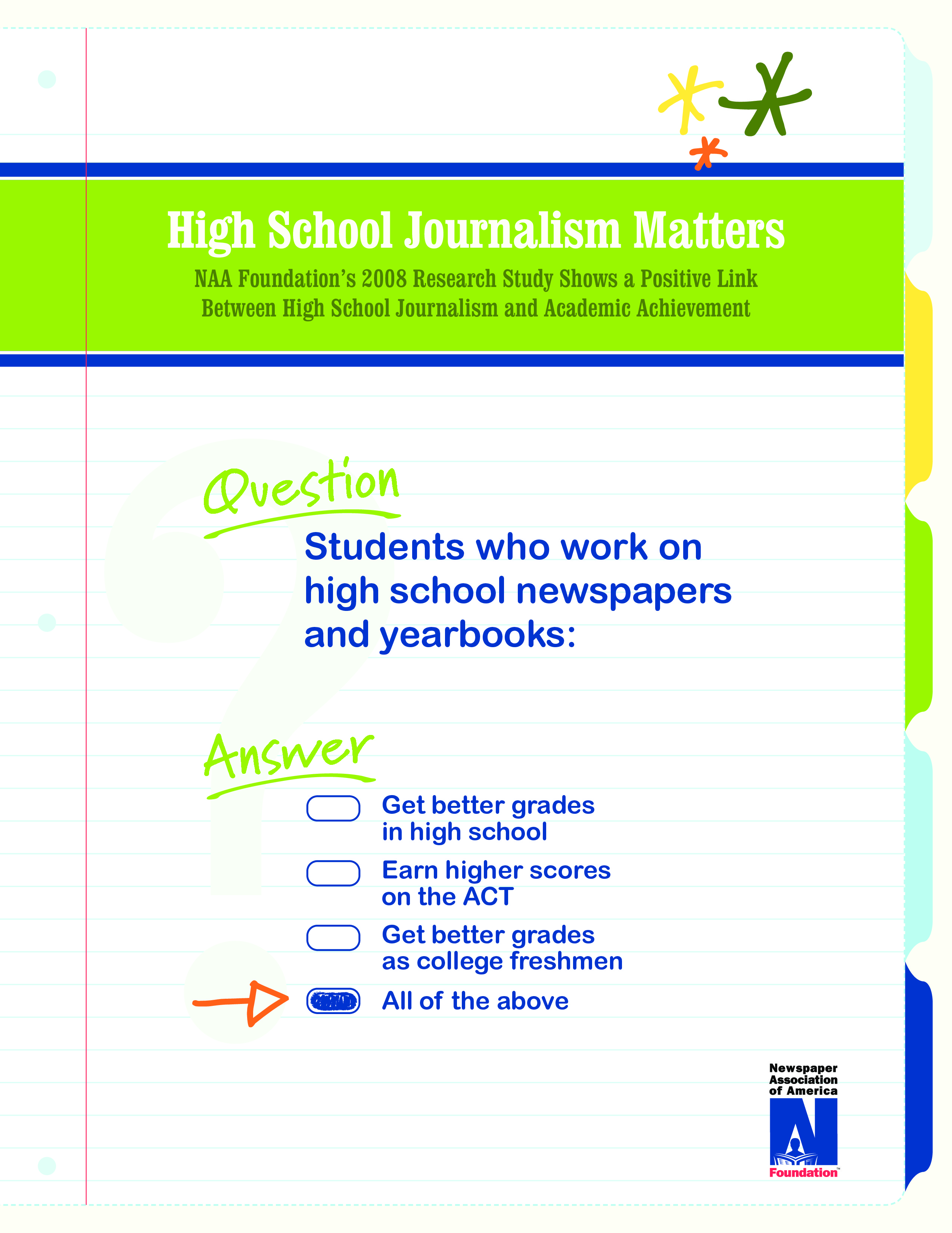 research florida press educational services inc research